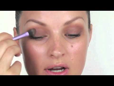 Eyeglasses Makeup Tutorial